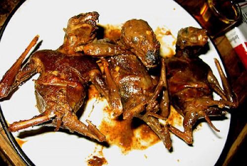 resep-kelelawar-goreng