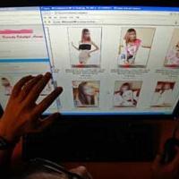 Prostitusi Online Kembali Terbongkar di Surabaya