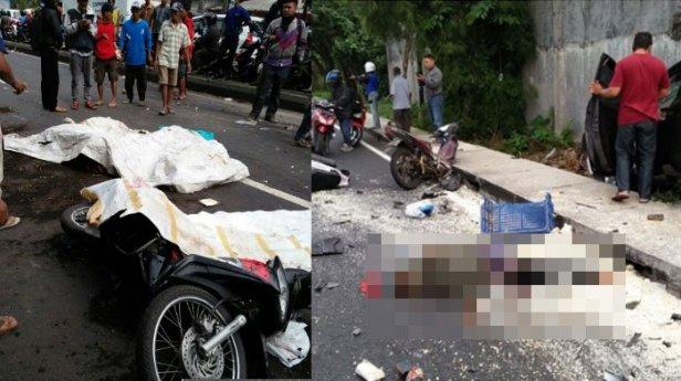 berita-kecelakaan-maut-di-pasuruan_20170113_154949