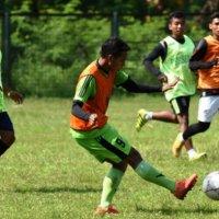 Persebaya Surabaya Tolak Uji Coba, Fokus Cari Pelatih Kepala