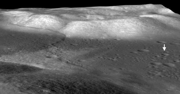 bulan-terbelah-dalam-penjelasan-alquran-dan-sains-jetgskqdw3