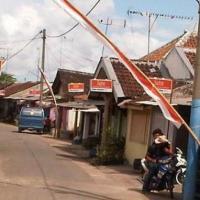 Bupati Malang akan Tindak Tegas Eks Lokalisasi yang Kembali Buka Praktek Prostitusi