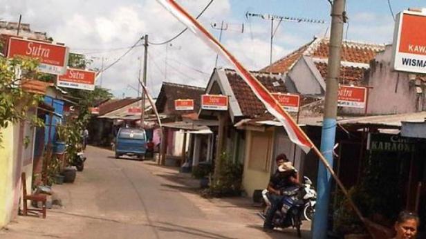 eks-lokalisasi-suko-malang_20141127_221536