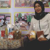 Menggali Sukses Bisnis Ikan Nila di Desa Ponggok Klaten