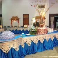 Promosi Bisnis Catering Pernikahan Murah di Surabaya